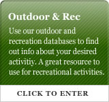 outdoor & recreation